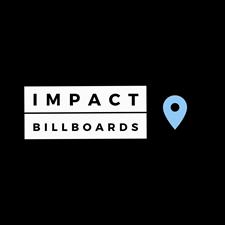 Impact Billboards o/a Nisku Digital Signs Inc.