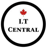 IT Central - Beaumont