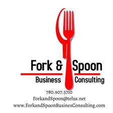 Fork & Spoon Business Consulting