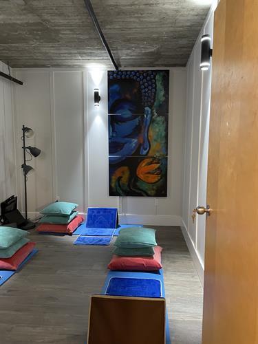 Gallery Image Meditation_Studio_.jpg