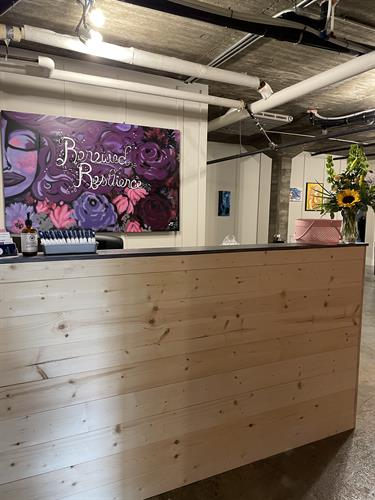 Gallery Image Renewed_Front_Desk_(5).jpg