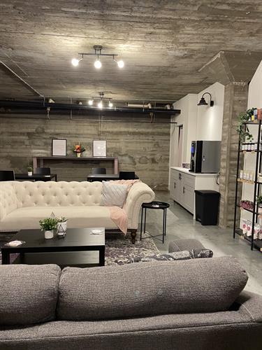 Gallery Image Renewed_Lounge_(6).jpg