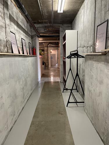 Gallery Image Renewed_resource_hallway_.jpg