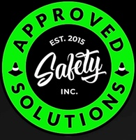 Approved Safety Solutions Inc