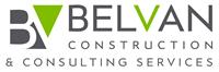 BelVan Construction
