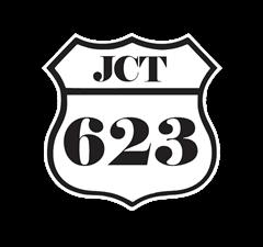 Junction 623 Inc
