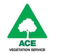 Ace Vegetation Control Service Ltd.