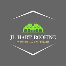 JL HART ROOFING