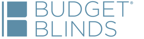 Gallery Image BudgetBlinds_Logo_NoTagline_FINAL_color.png