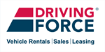 Driving Force Vehicle Rentals Sale & Leasing