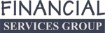 Financial Services Group