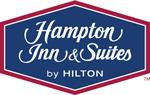 Hampton Inn & Suites Edmonton Airport