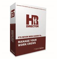 Gallery Image HR_Director-v2.jpg