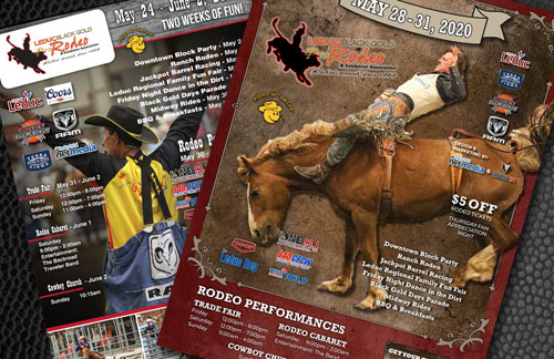 Gallery Image Rodeo_posters.jpg