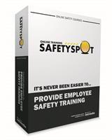 Gallery Image SafetySpot-v2.jpg
