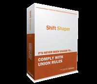 Gallery Image shiftshaper-v2.png