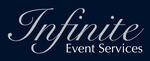 Infinite Event Services