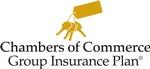 ChamberPlan Group Insurance