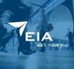 Edmonton Regional Airport Authority