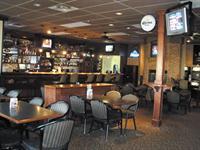 Kosmos Lounge