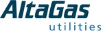 Alta Gas Utilities Inc