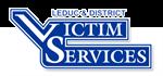 Leduc & District Victim Assistance Society