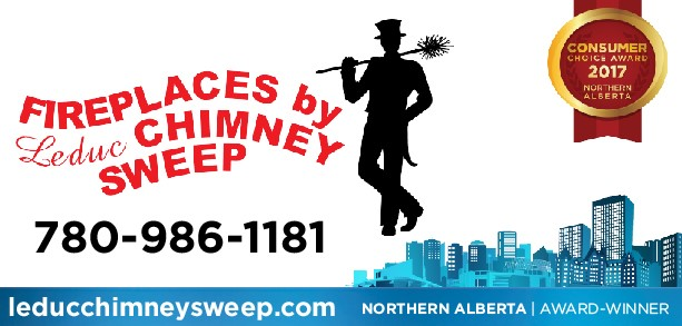 Fireplaces by Leduc Chimney Sweep