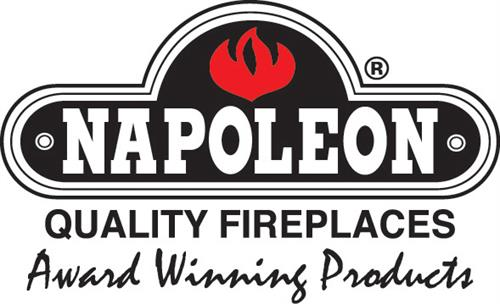 Napoleon Fireplace Dealer