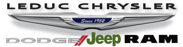 Leduc Chrysler Dodge Jeep Ram