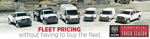 Gallery Image Fleet_Pricing.jpg