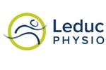 Leduc Physio