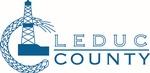 Leduc County
