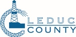 Leduc County