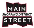 Leduc Downtown Business Association