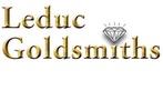 Leduc Goldsmiths