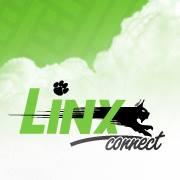 Gallery Image FB_Logo2.jpg