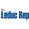 Leduc Representative/Webco