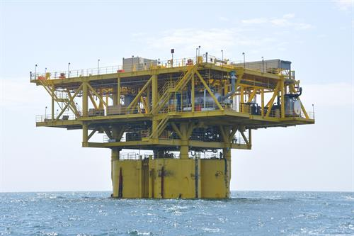 Gallery Image Heater_Treater_on_Peru_OFf_Shore_Platform_ORIGINAL(3).jpg