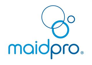 MaidPro Leduc/South Edmonton