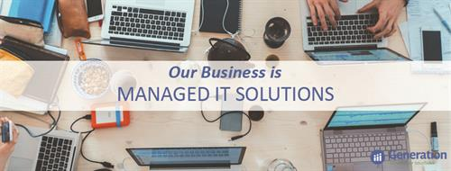 Gallery Image 1_FB_Cover_PHOTO_Managed_IT_Solutions.jpg