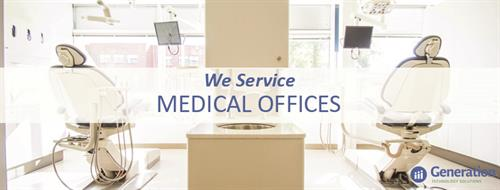 Gallery Image 4_FB_Cover_PHOTO_Medical.jpg