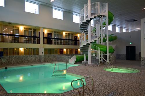 Gallery Image Coast_Nisku_Inn_Conference_Centre_Pool_Slide.jpg