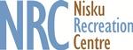 Nisku Recreation Centre