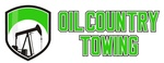 Oil Country Towing