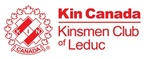 Kinsmen Club of Leduc