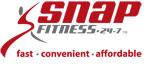 Snap Fitness Leduc