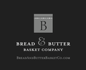 Bread and Butter Basket Company