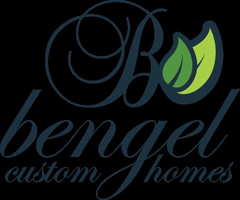Bengel Contracting Ltd.