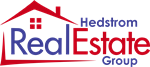 Hedstrom Real Estate Group, o/a 1537496 Alberta Limited