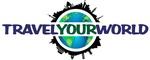 Travel Your World International Ltd.